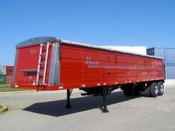 Maurer 38' Red