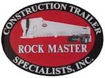 Construction Trailer Specialists, Inc.