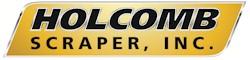 Holcomb Scraper, Inc.